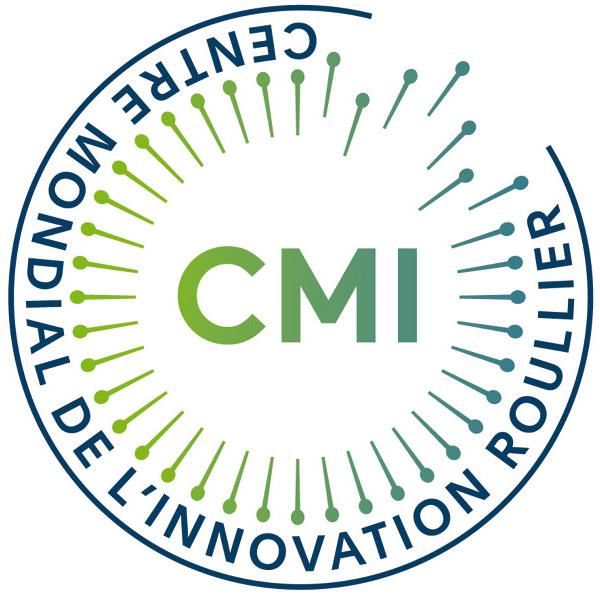 Centre Mondial de l'Innovation – Roullier