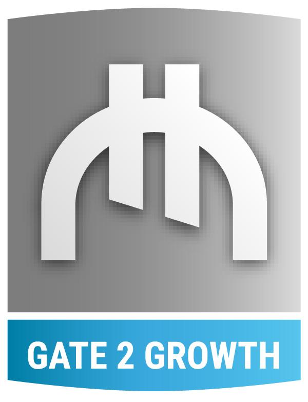 Gate2Growth