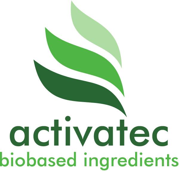 Activatec Ltd