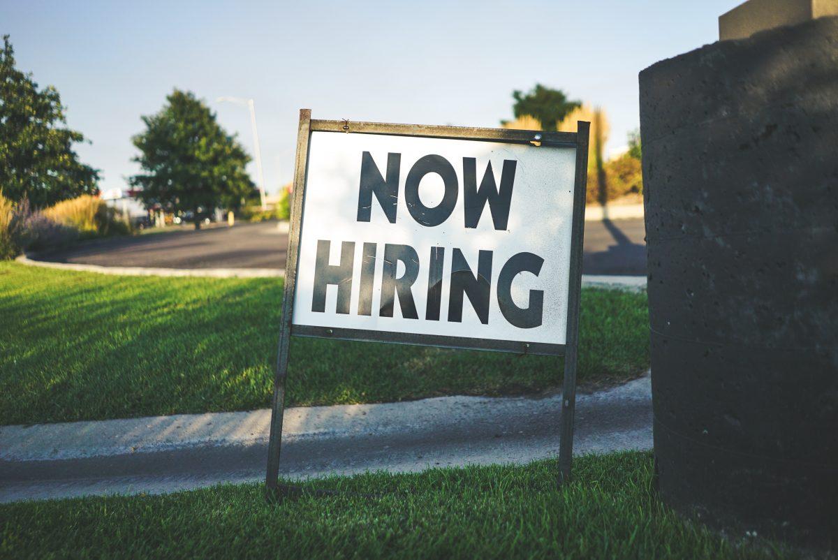 Job Offer DEEP PURPLE at the University of Rey Juan Carlos, Spain