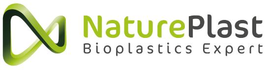 Natureplast